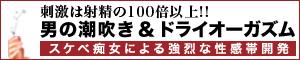 大阪市 風俗営業店 痴女性感フェチ倶楽部